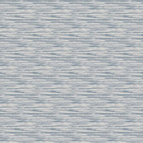 Ecume wallpaper - Lelièvre référence 6441-03 aqua