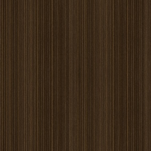 Noyer cannelle mural wallcovering - Nobilis color cinnamon PBS80
