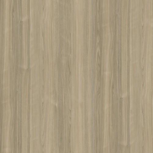 Noyer mural wallcovering - Nobilis beige PBS50
