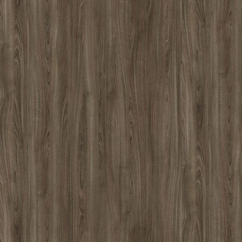 Bouleau mural wallcovering - Nobilis color light brown PBS40