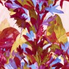 Baie d'Along wallpaper - Nobilis color multicolour COS212
