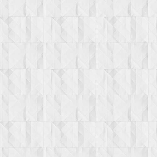 Papper wallpaper - Sandberg color white 218-01