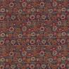Beitan fabric - Etro color viola 6567-1-2