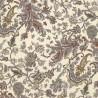 Blora fabric - Etro color panna 90077J-17108-1