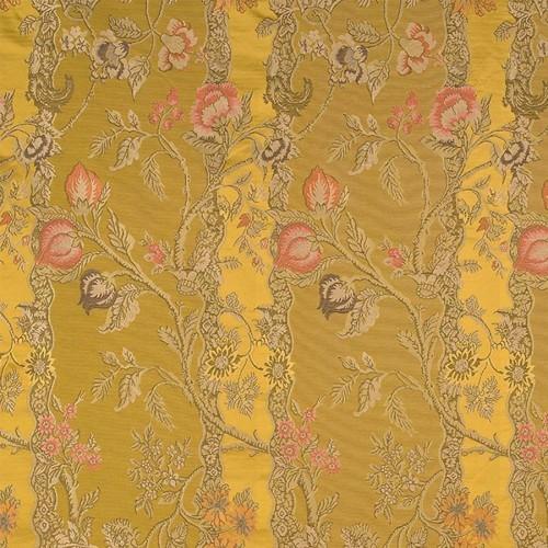 Cerere fabric - Etro color oro 6540-1-2