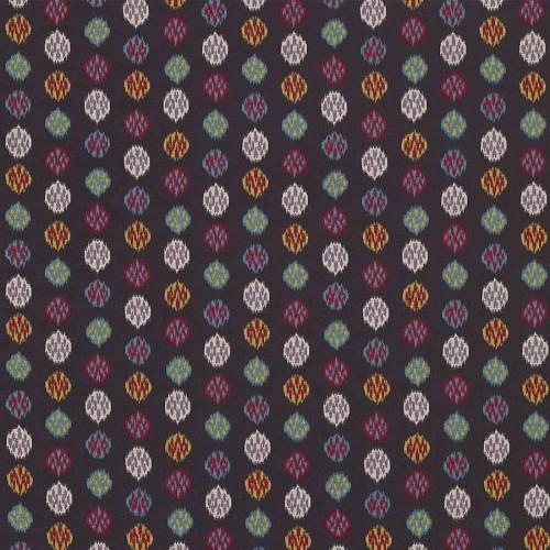 Lebak fabric - Etro color morganite 6562-1-1