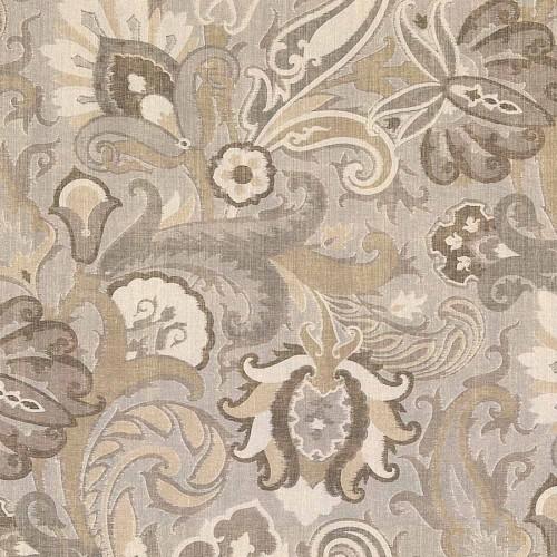 Darvel fabric - Etro color naturale 90037J-6413-1
