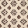 Bogor fabric - Etro color panna 90076J-17108-1