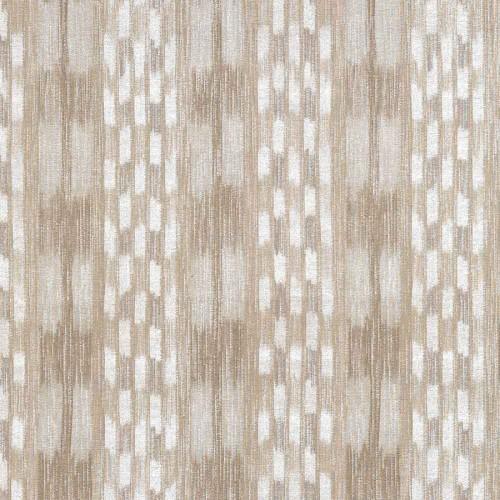 Dornie fabric - Etro color naturale 90033J-6413-1
