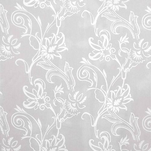Euthalia fabric - Etro color tabacco 90043J-22360-3