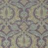 Galatia fabric - Etro color berry 6530-1-3