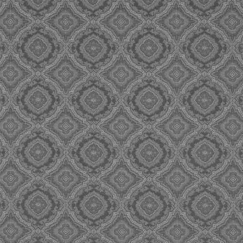 Aristotelia fabric - Etro color tabacco 6536-1-31