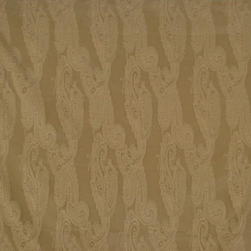 Kallima fabric - Etro color bronzo 6523-0001-4