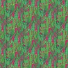 Cactus fabric - Gaston y Daniela color rosa / verde GDT5491-002