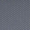 Chueca fabric - Gaston y Daniela color azul GDT-5205-010
