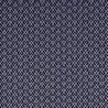 Chueca fabric - Gaston y Daniela color azul marino GDT-5205-009
