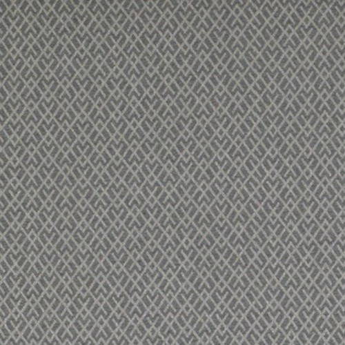 Chueca fabric - Gaston y Daniela color gris GDT-5205-003