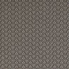 Chueca fabric - Gaston y Daniela color marron GDT-5205-008