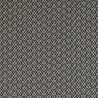 Chueca fabric - Gaston y Daniela color negro GDT-5205-001