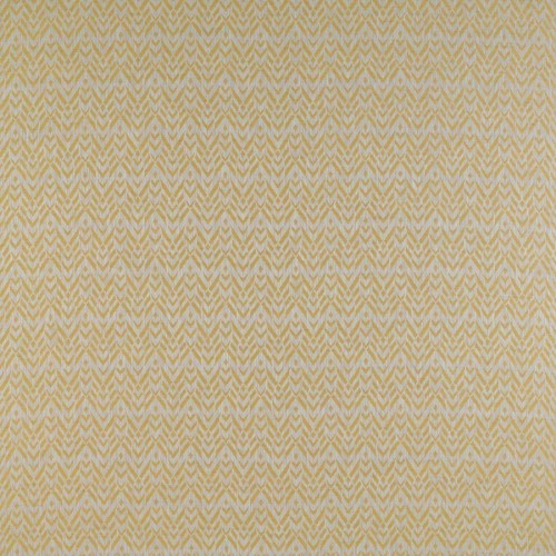 Cervantes fabric - Gaston y Daniela color amarillo GDT-5200-007
