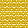 Javier fabric - Gaston y Daniela color amarillo GDT-5188-004