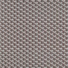 Grazalema fabric - Gaston y Daniela color gris / marron GDT-5069-001