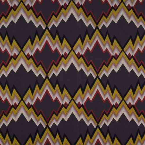 Donana fabric - Gaston y Daniela color gris GDT-5070-006