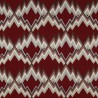 Donana fabric - Gaston y Daniela color rojo GDT-5070-004