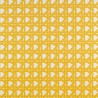 Lincoln Road fabric - Gaston y Daniela color amarillo GDT-5140-001