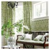 Barrowgate wallpaper - Thibaut reference T471