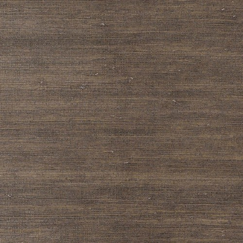 Akoya Pearl wallpaper - Thibaut color antique pewter T3644