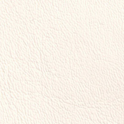 Vaigrage grain lisse sur mousse 8mm America coloris unique Beige
