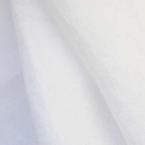 Anafi fabric - Pierre Frey color white F28750-01