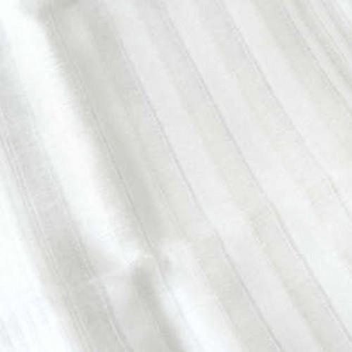 Amorgos fabric - Pierre Frey color cream F28710-01