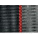 Tissu d'origine RAMIER pour 205 GTI et 205 CTI