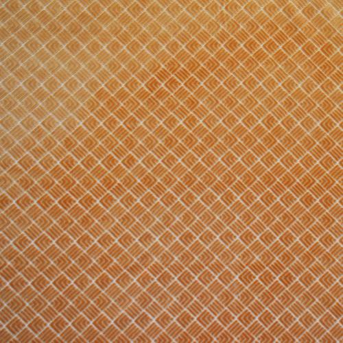 Griso velvet fabric - Luciano Marcato color acqua LM19555-10