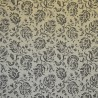 Lucia fabric - Luciano Marcato color grafite LM19556-63