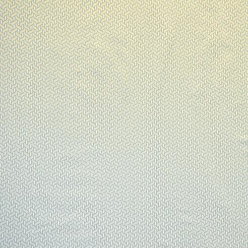 Renzo fabric - Luciano Marcato color acquamarine LM19558-10