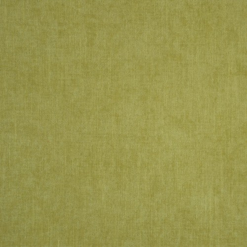 Mais fabric - Luciano Marcato color acido LM80718-32