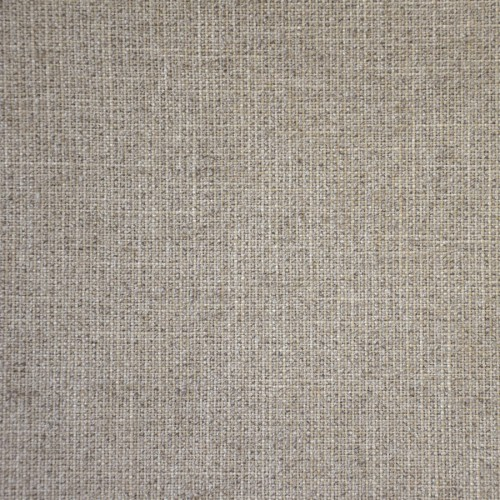 Avena fabric - Luciano Marcato color biscotto LM80720-78