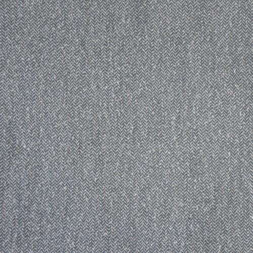 Orzo fabric - Luciano Marcato color cenere LM80721-10