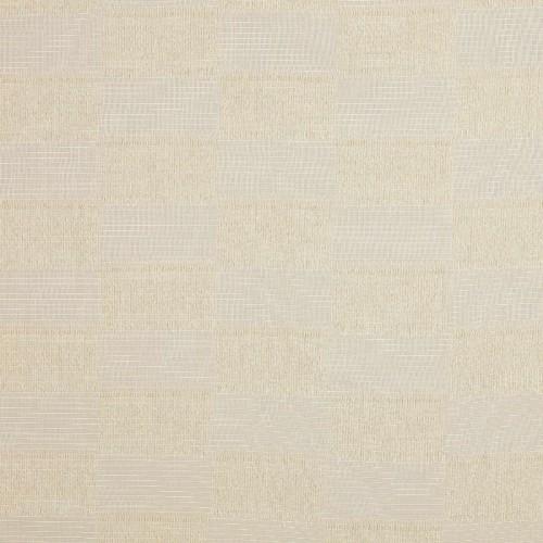 Carlo fabric - Larsen color birch L9256-03