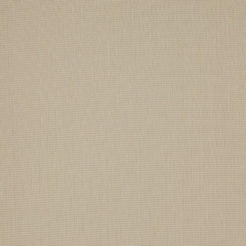 Alessi fabric - Larsen color birch L9252-03