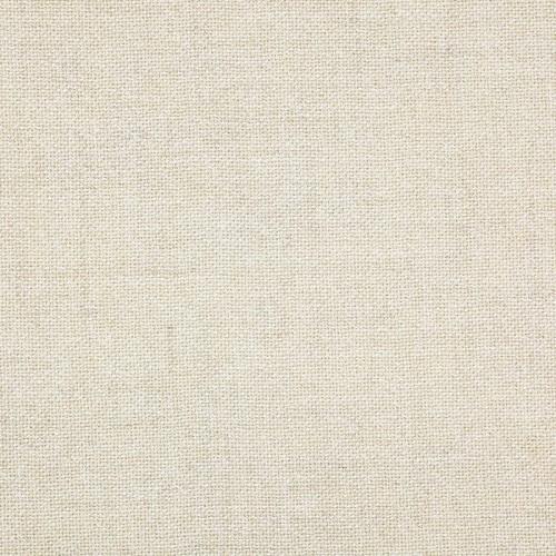Andreu fabric - Larsen color bone L9250-02