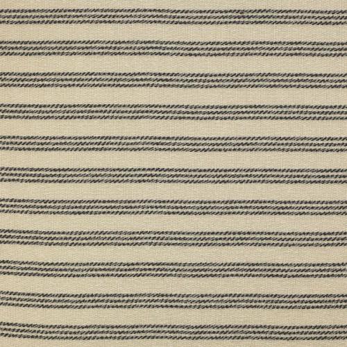 Bautista fabric - Larsen color charcoal L9260-02