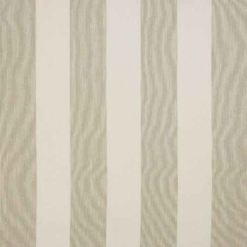 Bernini fabric - Larsen color birch L9255-04