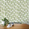 Bloom Blossom wallpaper -  MissPrint reference MISP130
