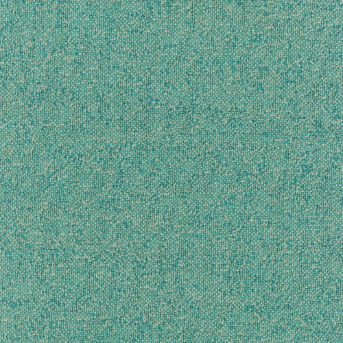 Fabthirty Fabric - Rubelli color acqua 30319-22
