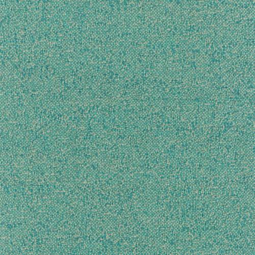 Tissu Fabthirty - Rubelli coloris acqua 30319-22