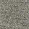 Tissu Fabthirty - Rubelli coloris sale / pepe 30319-10